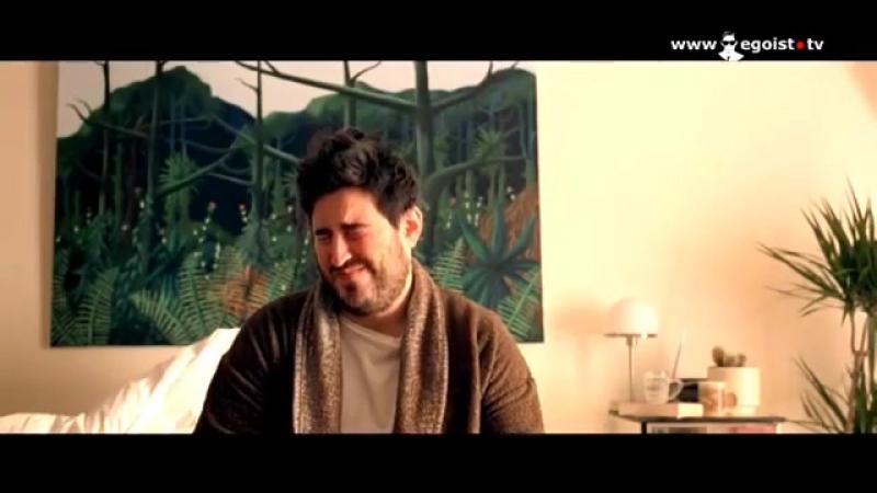«Щель», короткометражный фильм, комедия » Freewka.com - Смотреть онлайн в хорощем качестве