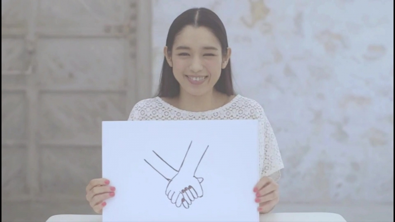 AZU 「Promise 」