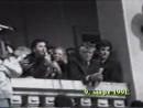 Белград. 9 марта, 1991. Snimak MUP-a (4. deo)