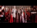 #merlin #arthur_pendragon #morgana_pendragon #gwen #mordred #gweine #eon_macken #alex_vlahos #colin_morgan #bradley_james #katie