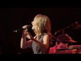 Jackie Evancho - Caruso (Live)