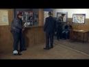 Денис Мокроусов - актер в сериале «Учитель в законе-6»