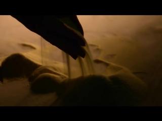 Начало фильма (заставка для видео) #3 Футаж