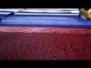 ГП Сан-Марино 2017. Тизер video@motogpru