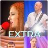 ✵ кавер группа ЭКСТРА ✵  EXTRA cover band ✵