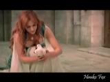КРАСИВАЯ ПЕСНЯ ## Натали - Я не Шахерезада (Великолепный Век)