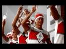 ДИСКОТЕКА АВАРИЯ - НАНО-ТЕХНО (официальный клип, 2011)