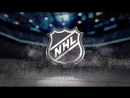 Обзор матча Оттава - Питтсбург _ SENATORS VS PENGUINS MAY 26, 2017, GM 7 HIGHLIG