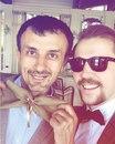 Андрей Фиронов фото #44