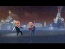 Частушки - Путин и Медведев