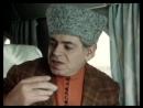 Аркадий Райкин - Дефицит