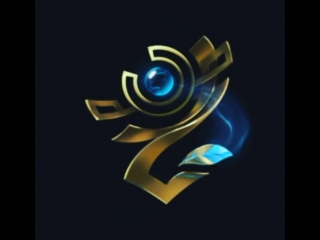 Лига Легенд: Система Чести / League of Legends:The Honour System