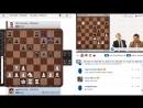 Kramnik Caruana p3