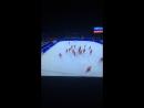 Ура!!! 4:0, Россия 🇷🇺 вперёд!!!!! Молодцы парни!!!!!