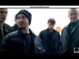 Отрывок из фильма Бумер - на заправке #obovsev#бумер#бригада#братва#бандиты