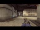 Double kill. No luck just skill