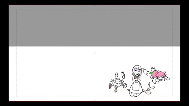 Flip_flappers (kiyotaka_oshiyama)