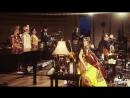 Joe Bonamassa - Get Back My Tomorrow - Live At Carnegie Hall_ An Acoustic Evening