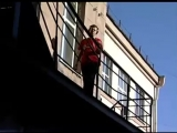 Коля ROTOFF feat Горшок - Басков (Не) Козёл (2011)