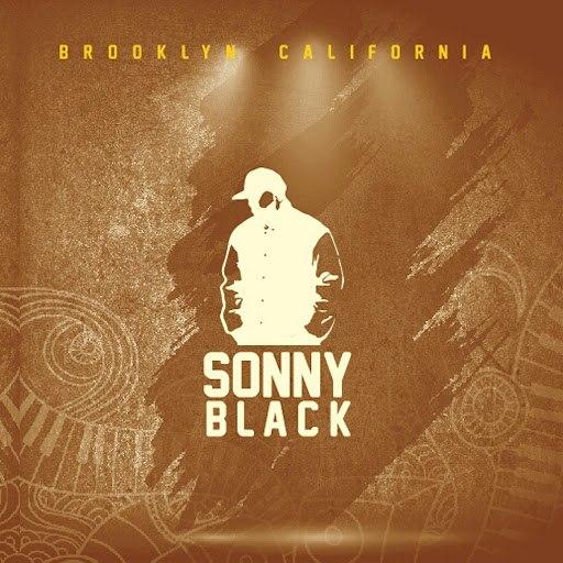 Sonny Black альбом Brooklyn California