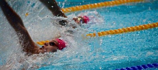Плавание в Арзамасе ВКонтакте Федерация плавания Нижегородской области Федерация Плавания Нижегородской области