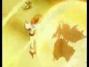 Bleach 199-200 серия.Битва Кенпачи с Нойторой.Только битва не вся серия