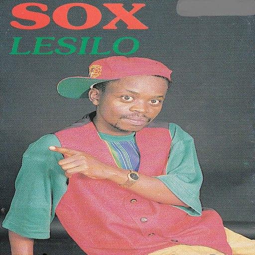 Sox альбом Lesilo