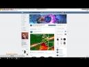 Warcraft 3 Reign of Chaos (RUS) HD История