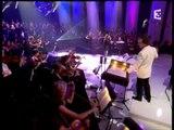 Natasha St-Pier - Memory (at Symphonic Show 19-04-20004).mpg