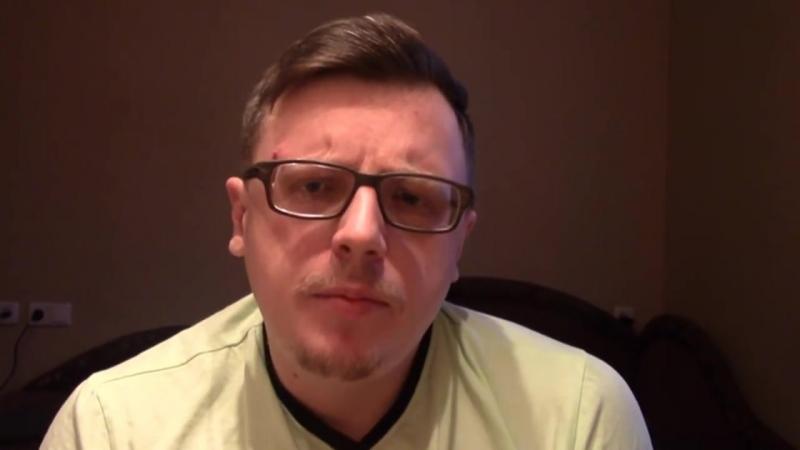 Собчак обоссалась и обрыгалась Видео из архива ФСБ