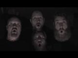 Hayseed Dixie - Bohemian Rhapsody (Official)