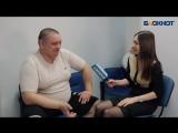 Сбросить лишнее -Николай Мельников