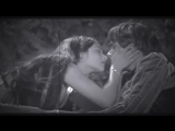 Елизавета Исмагилова - Тема любви из кф