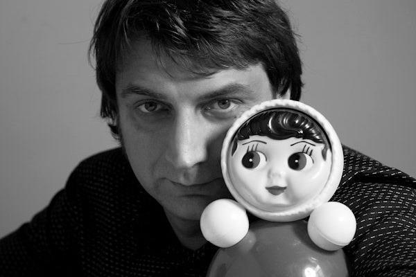 Илья Бортнюк в интервью: «Музыкальный бизнес в России существует и активно развивается»