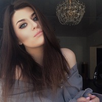 Kseniya Pavlenko
