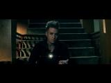 Papa Roach - Leader Of The Broken Hearts