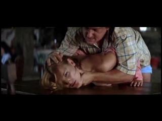 Подборка порно сцен из художественных фильмов сексуальные фигурки русское