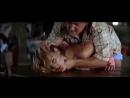 сборник сцен изнасилование из фильмов (сексуальное насилие, rape)