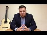 Дмитрий Мурин - член жюри номинации