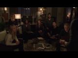 Criminal Minds - 13.16 _Last Gasp_ - Sneak Peek VO #1