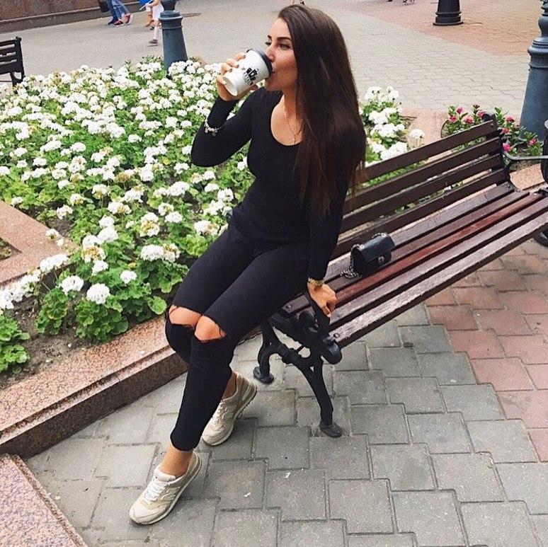 Чемпионка мира по гребле, Кристина Старослелец