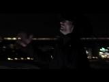 Fike &ampamp Jambazi. Официальный клип на песню Время