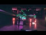 Fabri Fibra - Fenomeno (Live At Vevo Off The Record)