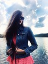 Даша Мазурок фото #15