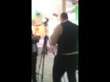 Сергей Садовников Live