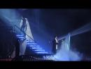 Ледовое шоу Ромео и Ильи Авербуха в СК Юбилейный 18.11.17