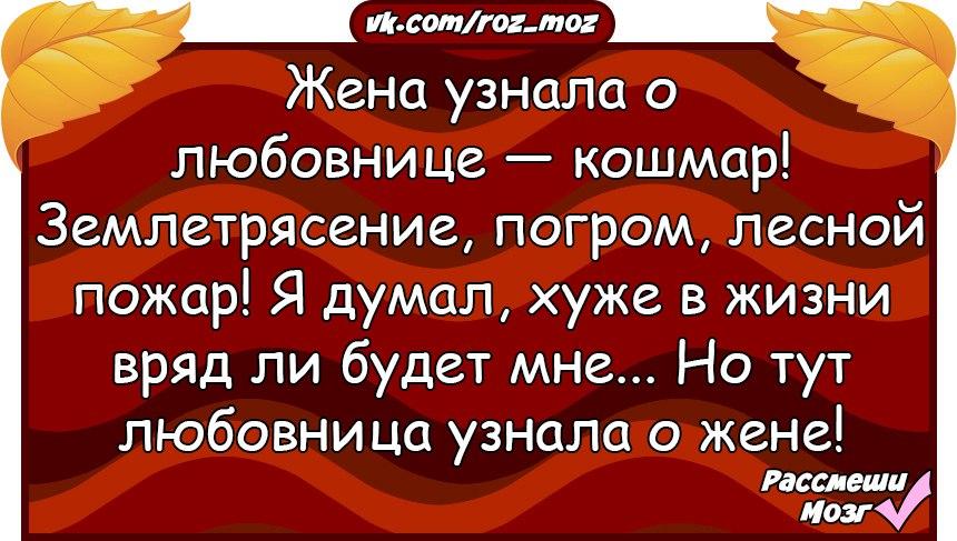 https://pp.userapi.com/c840233/v840233930/374d1/kUq_xVvhO5A.jpg