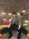 Ульяна Титушкина фото #2