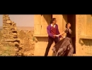 Mere Khwabon Mein Tu Full Video Song HQ With Lyrics