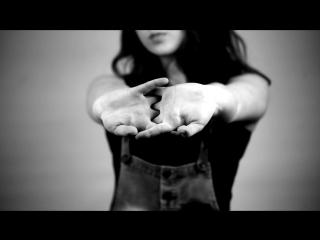 StopTime Photography (model test 2)